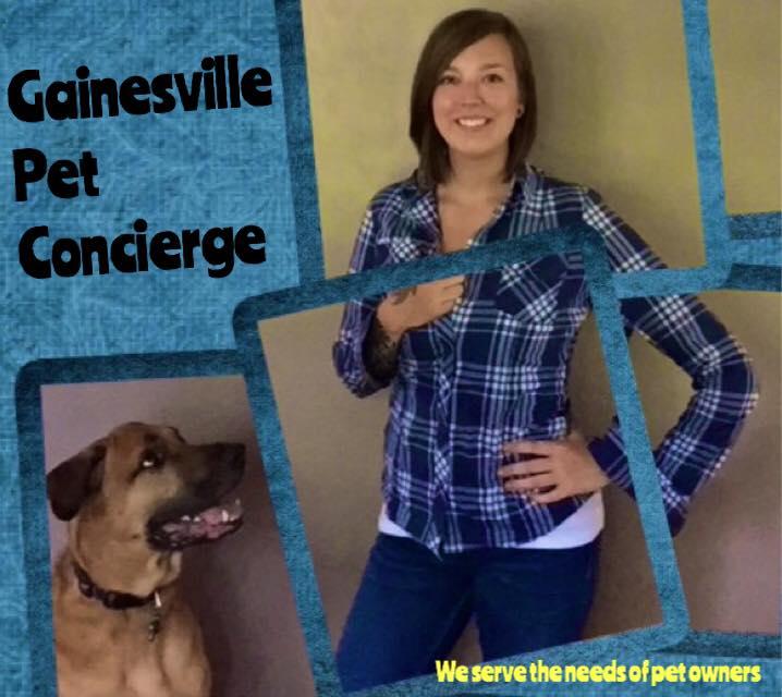 Nature pets grooming gainesville florida for A shear pleasure pet salon
